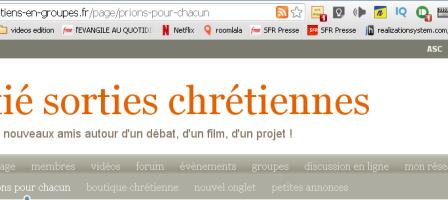 rencontre-chretiens-en-groupes.fr