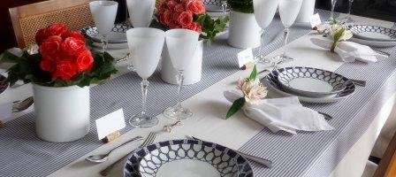 Banquete Diário