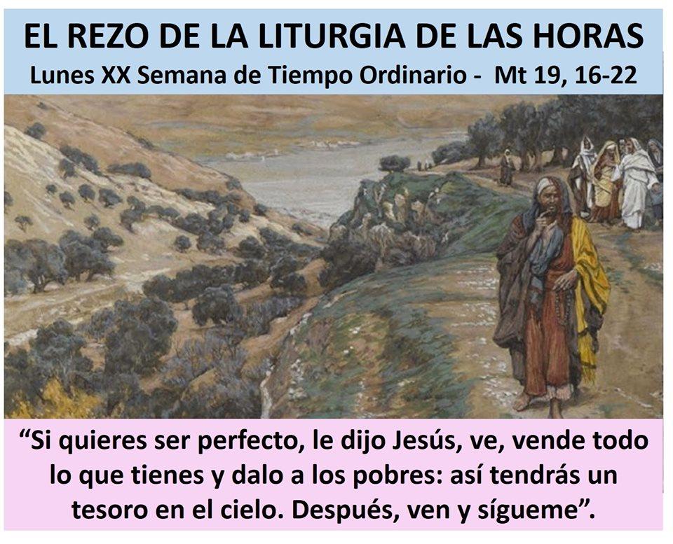 93308-oficio-divino-del-lunes-xx-semana-tiempo-ordinario-iv-semana-salterio