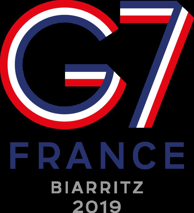 Prions pour les responsables politiques réunis au G7  à Biarritz