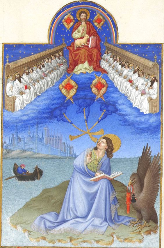 93602-ne-craignez-pas-d-etre-missionnaire-de-la-devotion-aux-saintes-plaies