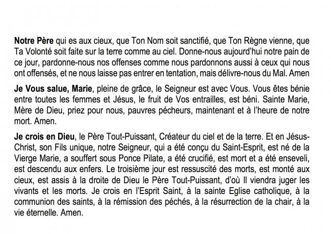 93694-j9-prier-pour-la-conversion-de-la-france-avec-st-louis