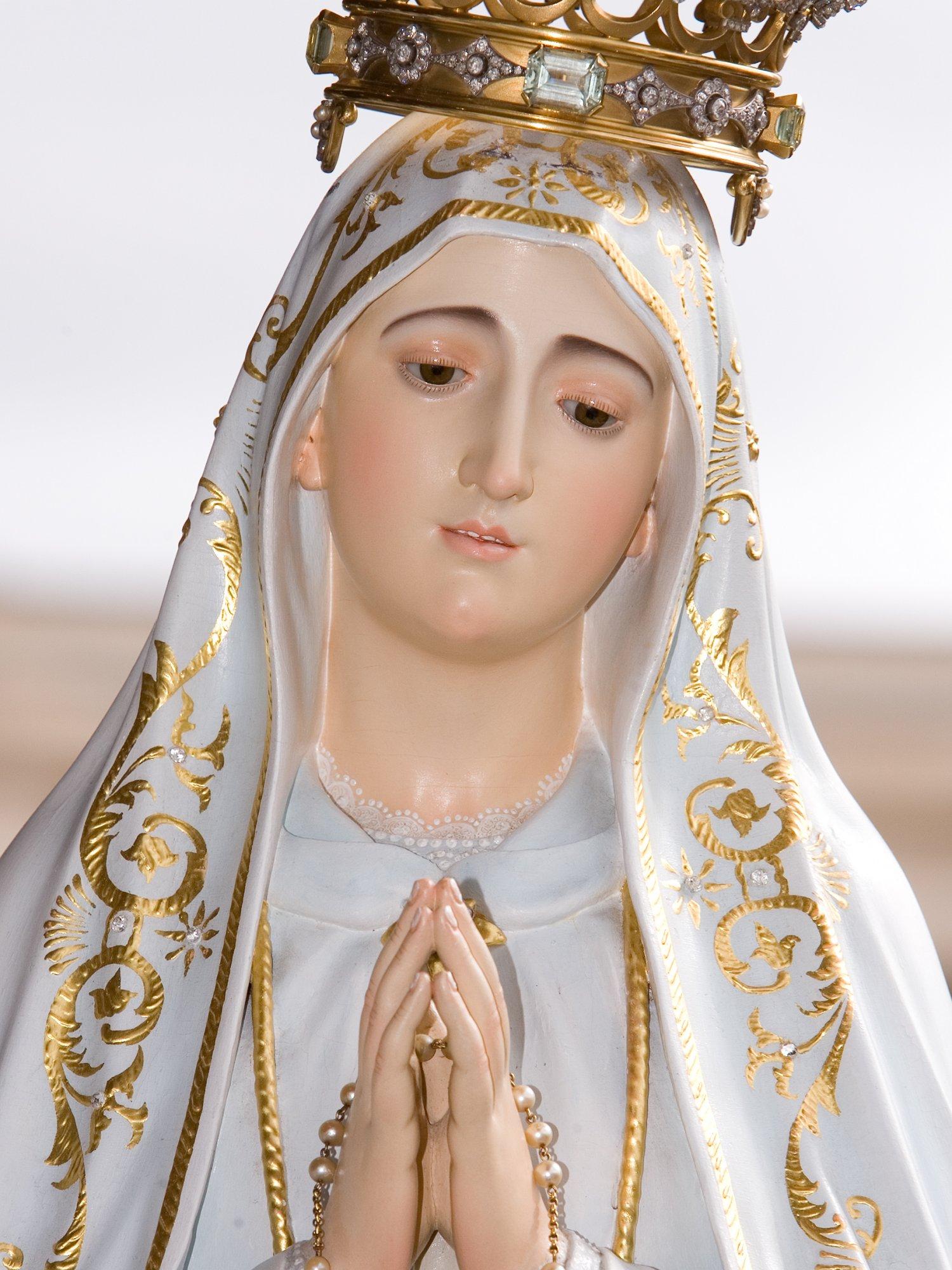 94309-milicia-de-la-inmaculada