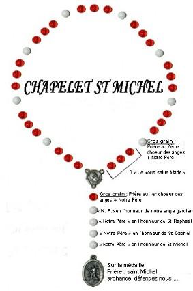 94394-prier-le-chapelet-de-saint-michel