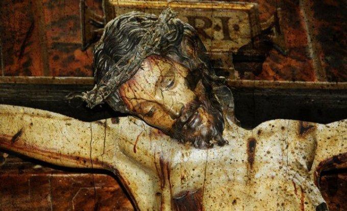 Fin de la dévotion au Sacré Cœur : 2/ Réparation au cœur du très saint Sacrement