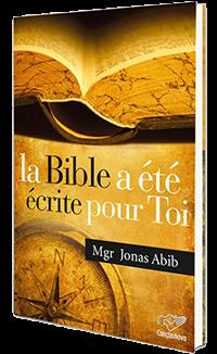 94886-7-raisons-pour-lire-la-bible
