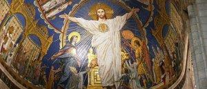 Consacrons nos personnes et la France au Cœur de Jésus