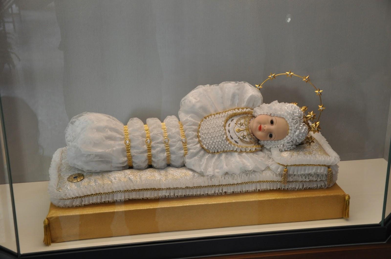 94973-intermede-du-08-septembre-nativite-de-la-tres-sainte-vierge-marie