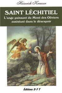 95074-priere-tres-puissante-contre-la-tentation-du-suicide