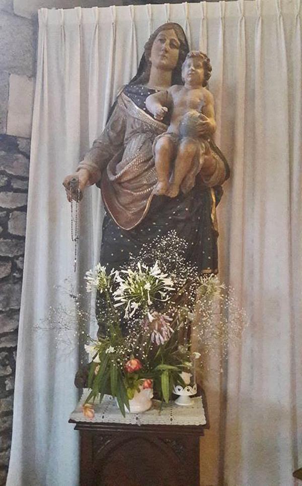 95159-tabernacle-de-la-gloire-eternelle-priez-pour-nous