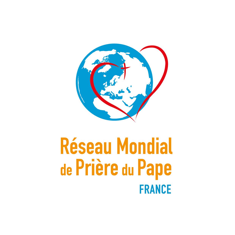 Réseau Mondial de Prière du pape France