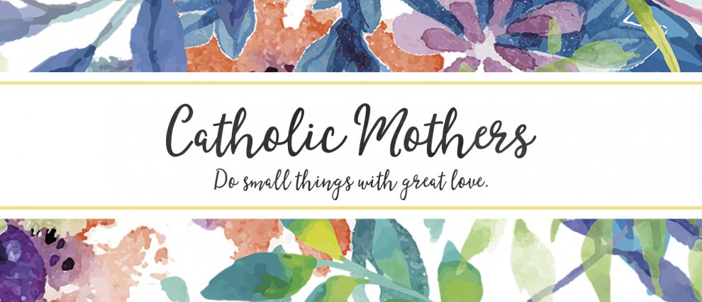 Catholic Mothers Apostolate