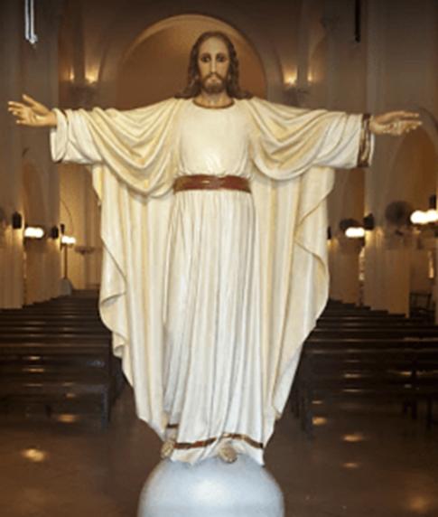 95850-alcanzar-la-santidad-hoy-encontrar-a-jesus