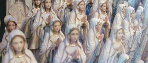 Unidos en oración