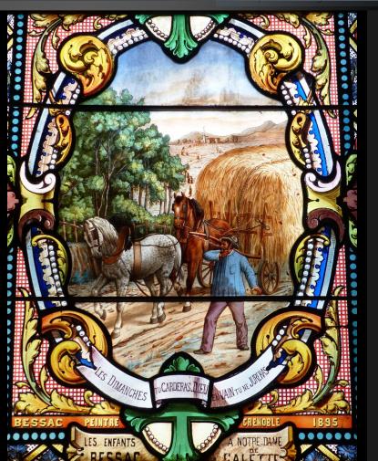 96020-saint-michel-archange-soyez-notre-secours-contre-la-mechancete-du-demon