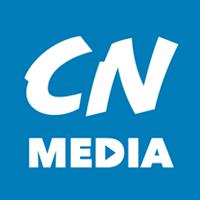 CN Média