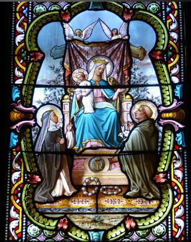 96187-fetons-notre-dame-du-rosaire-le-premier-dimanche-d-octobre