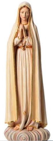 96189-fetons-notre-dame-du-rosaire-le-premier-dimanche-d-octobre