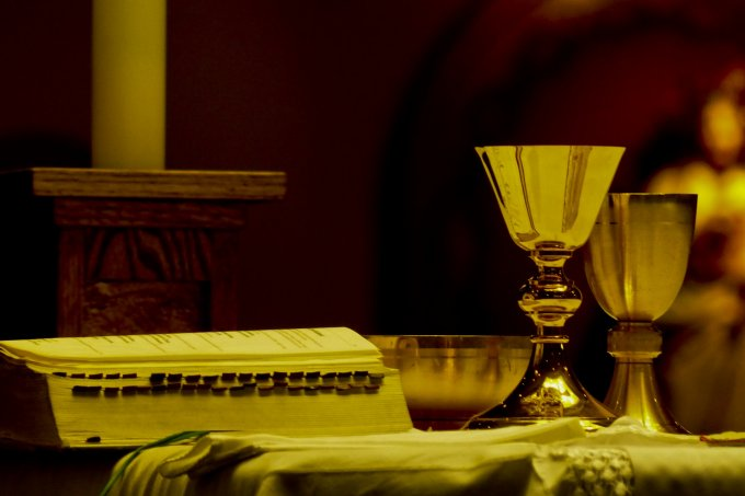 Jour 6 : Prier le Rosaire, C'EST POSSIBLE !