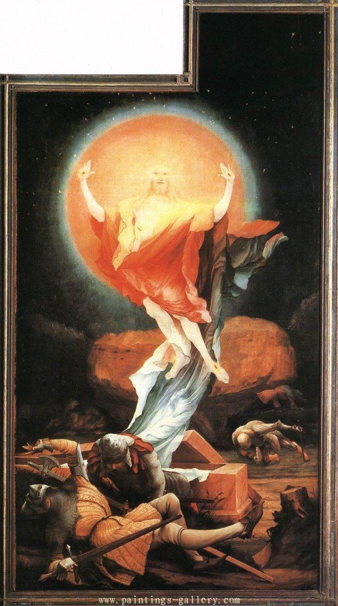 Neuvaine à Notre Père pour la création de Hozana-Versailles J2