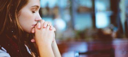 21 jours pour apprendre à prier !