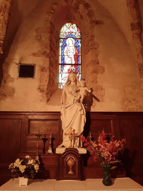 97240-sainte-mere-de-dieu-priez-pour-nous