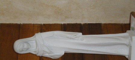 Prions pour Amandine lourde opération du dos le 20 avril