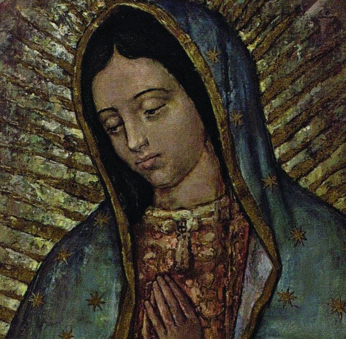 Oración para el pueblo de Ecuador