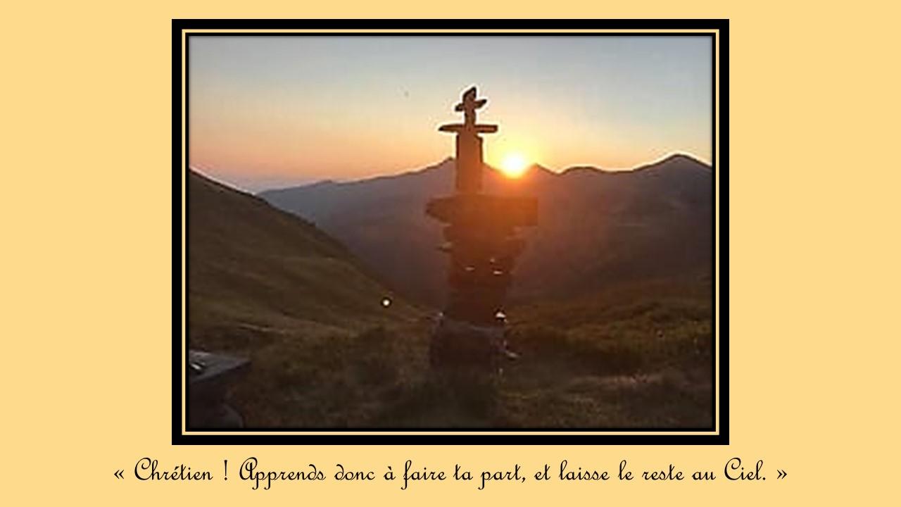 98321-des-saints-pour-la-toussaint-remercier
