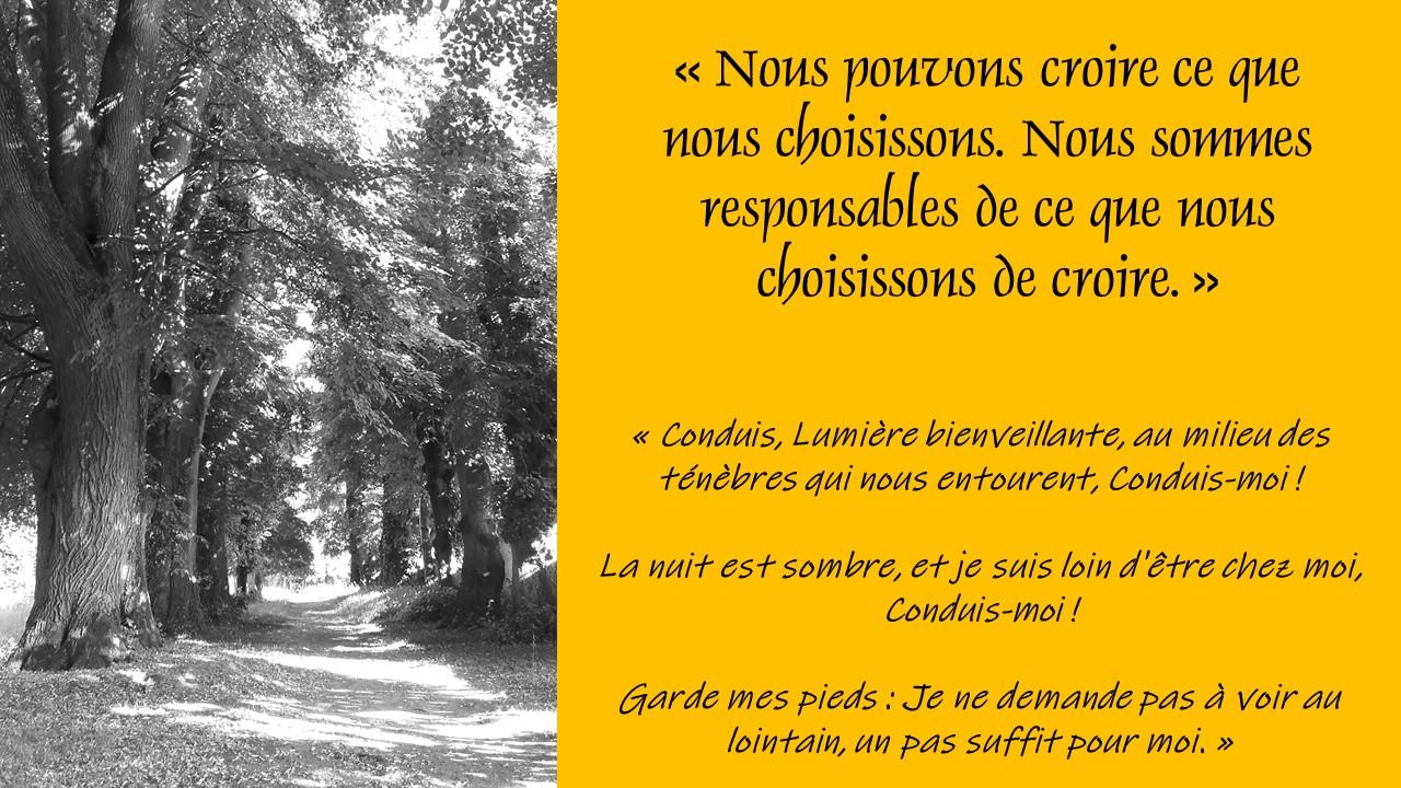 98322-des-saints-pour-la-toussaint-remercier
