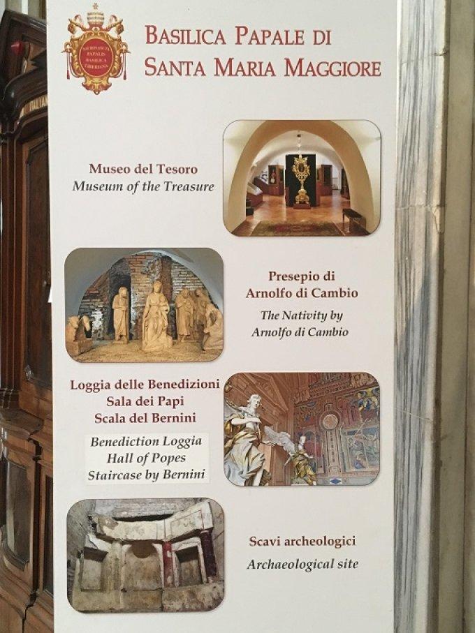 Saint Joseph, que la Reine du Ciel a servi, priez pour nous