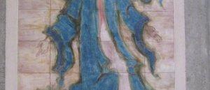 Prions pour La conversion des pécheurs avec Marie