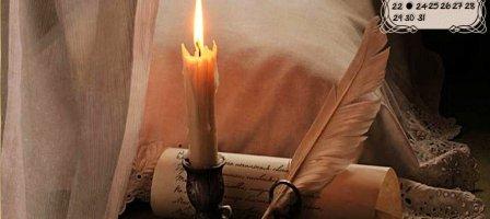Prions pour La conversion de la jeunessei