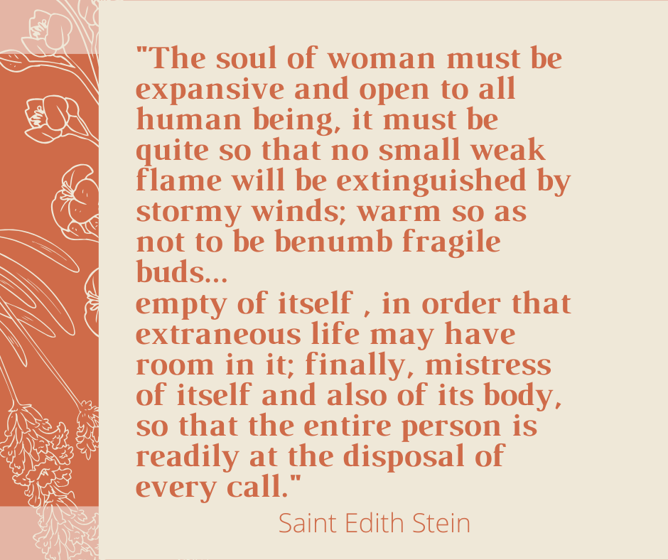 98921-the-soul-of-a-woman