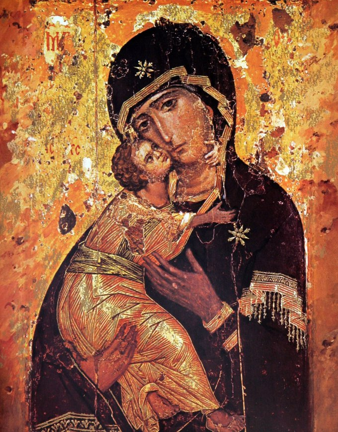 Samedi 02 novembre : Rosaire maternel contre serpent homicide !