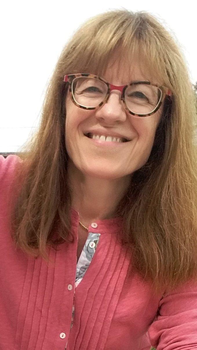 Prions pour Isabelle, traductrice bénévole d'Hozana vers l'anglais !