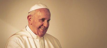11 jours à la découverte du pape François