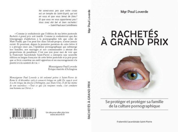 RACHETES A GRAND PRIX