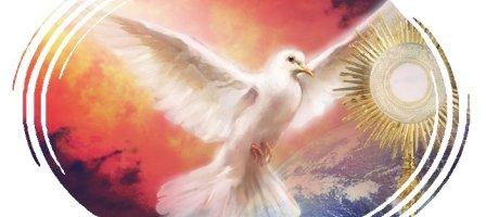 Le Notre Père de Sainte Mechtilde pour les âmes du purgatoire